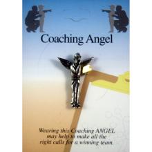 Coaching Angel