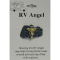RV Angel Pin