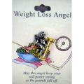 Weight Loss Angel